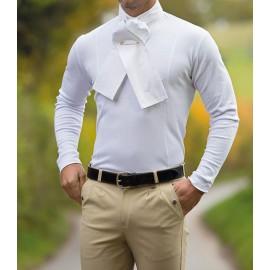 Chemise venerie homme