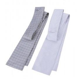 Cravate de venerie