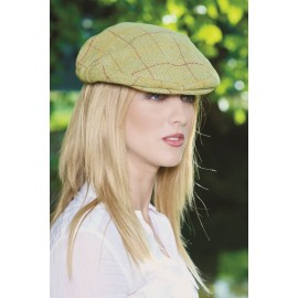 Casquette Anglaise