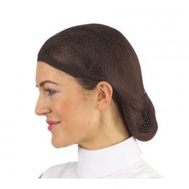 filet pour cheveux