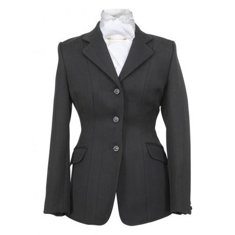 Manteau de chasse Malborough