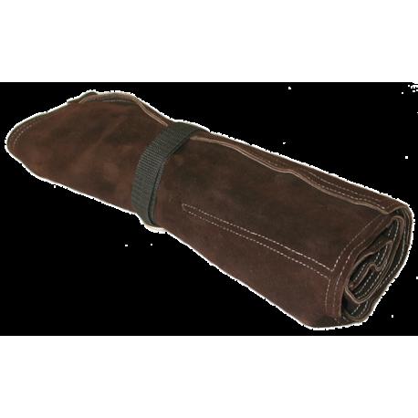 Trousse de maréchalerie