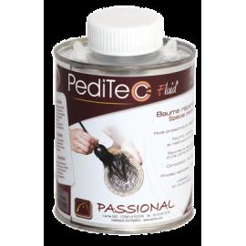 PediTec Fluid' 500 ml Pieds secs