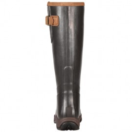 Ariat botte caoutchouc stormstopper