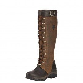 Berwick GTX Insulated ARIAT