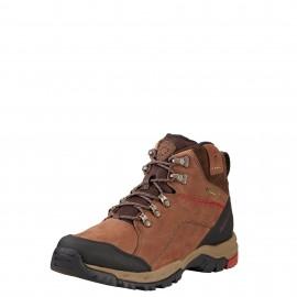 Ariat chaussure imperméable en cuir