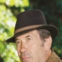 Chapeau de chasse et casquette