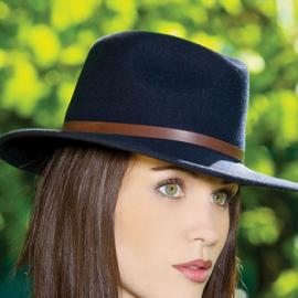 Chapeau et casquette