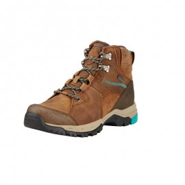 Chaussure de marche waterproof